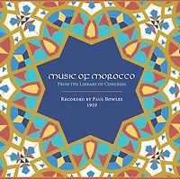 CD-Music of Morocco.jpg