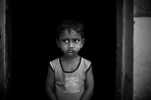 Indian boy 1.jpg