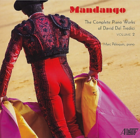 CD03-Mandango_ Complete Piano works of D