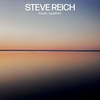 Steve Reich CD(1).jpg
