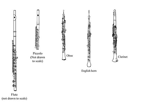 Woodwind family.png