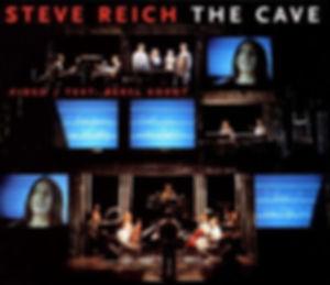 CD-cave.jpg