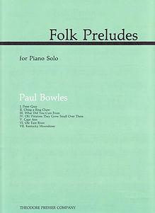 楽譜 Folk Prerudes.jpg