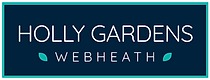 Holly Gardens Logo.png