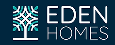 Eden Homes Logo.png