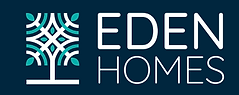 Eden Homes Logo.png