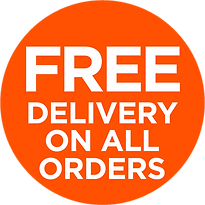 Free Delivery Flash-cutout.png