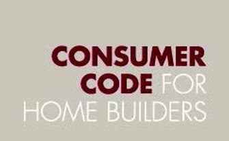 Consumer Code Image.jpg