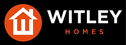 Witley logo 273x98px.png