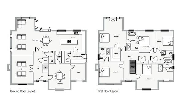 Hamilton House Floorplan.png
