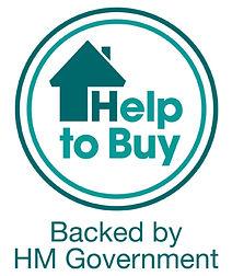 Help to Buy logo 321x381px.jpg