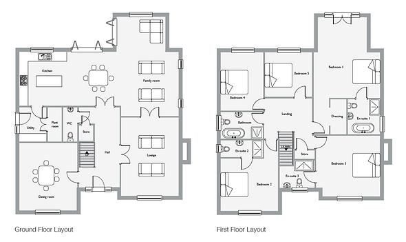 Hayman House Sitemap.png