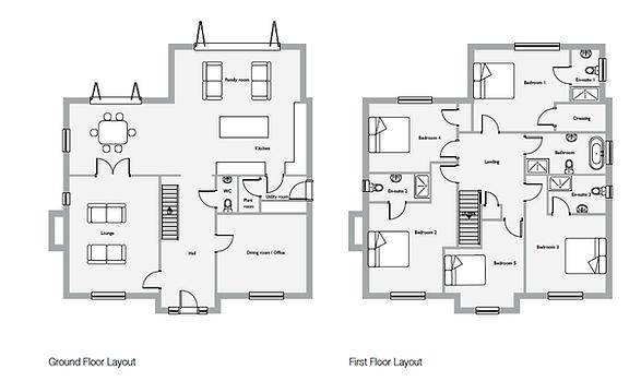 Fitzroy House Floorplan Shot.png