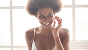 A Guide to Keeping Your Teeth and Mouth Healthy