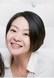 李彥瑩.png