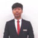 林毅鴻_edited.png