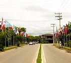 bandeiras-na-entrada-da-cidade.jpg