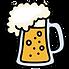 beer1_94965.png