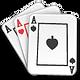 cardgames_tarjet_6241.png