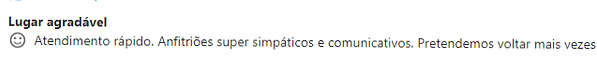 gallego.png