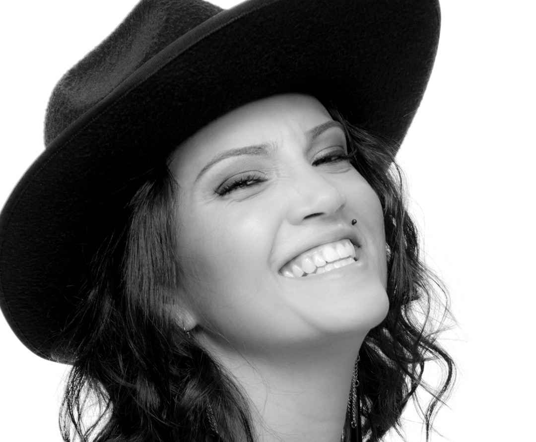 Emanuela Sousa