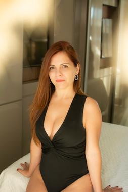 (2020 08 29) Alessandra Neri 024.jpg