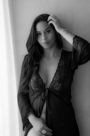 (114) Stefhani Barcelos.jpg