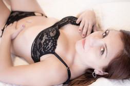 (2020 08 29) Alessandra Neri 049.jpg