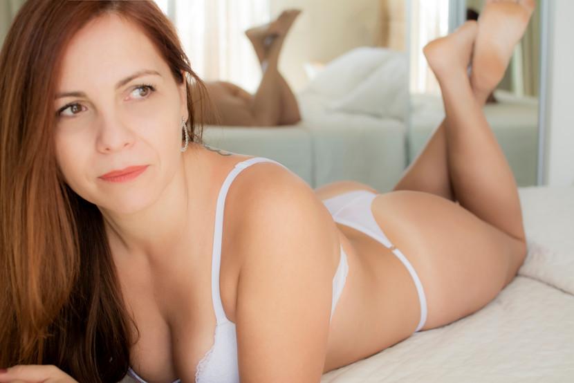 (2020 08 29) Alessandra Neri 027.jpg