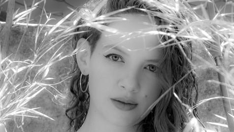 (2019 10 13) Lilly Angel 009.jpg
