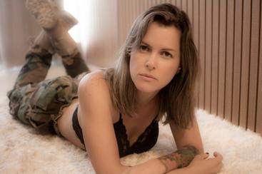 (120) Juliana Chaves.jpg