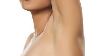 Benefits of an Underarm Wax Mask