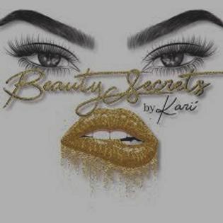 beauty%2520secrets_edited_edited.png