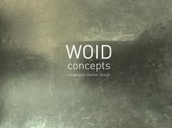 WOID-grafisch