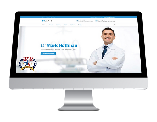 Dentist Website.png