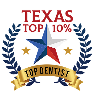 Texas-Top-for-Web-01.png