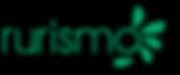 logo_n2.png