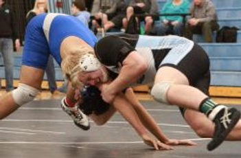 Cover State Placer .jpeg
