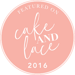 Featured-On-Cake-&-Lace