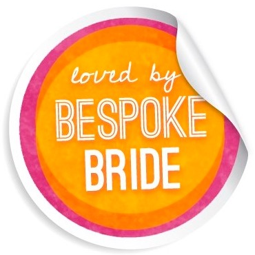 Featured-on-Bespoke-Bride
