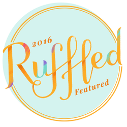 Featured-on-Ruffled-Blog