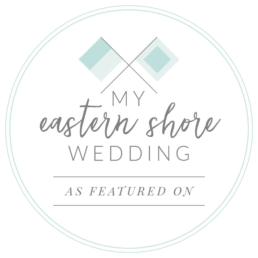 Featured-on-My-Eastern-Shore-Wedding