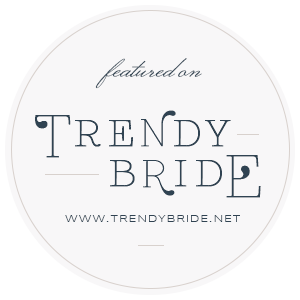 Featured-on-Trendy-Bride