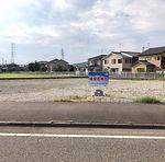 写真(荻野).jpg