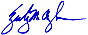 Electronic Signature1.png