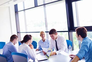 Asesoría Tecnológica Digital Solutions