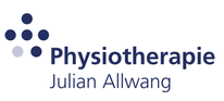 physiotherapie_allwang.png