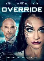 Override (2021) - Poster 3.jpg