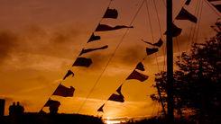 Gone Sailing 4.jpg