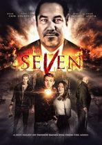 The Seven 2.jpg